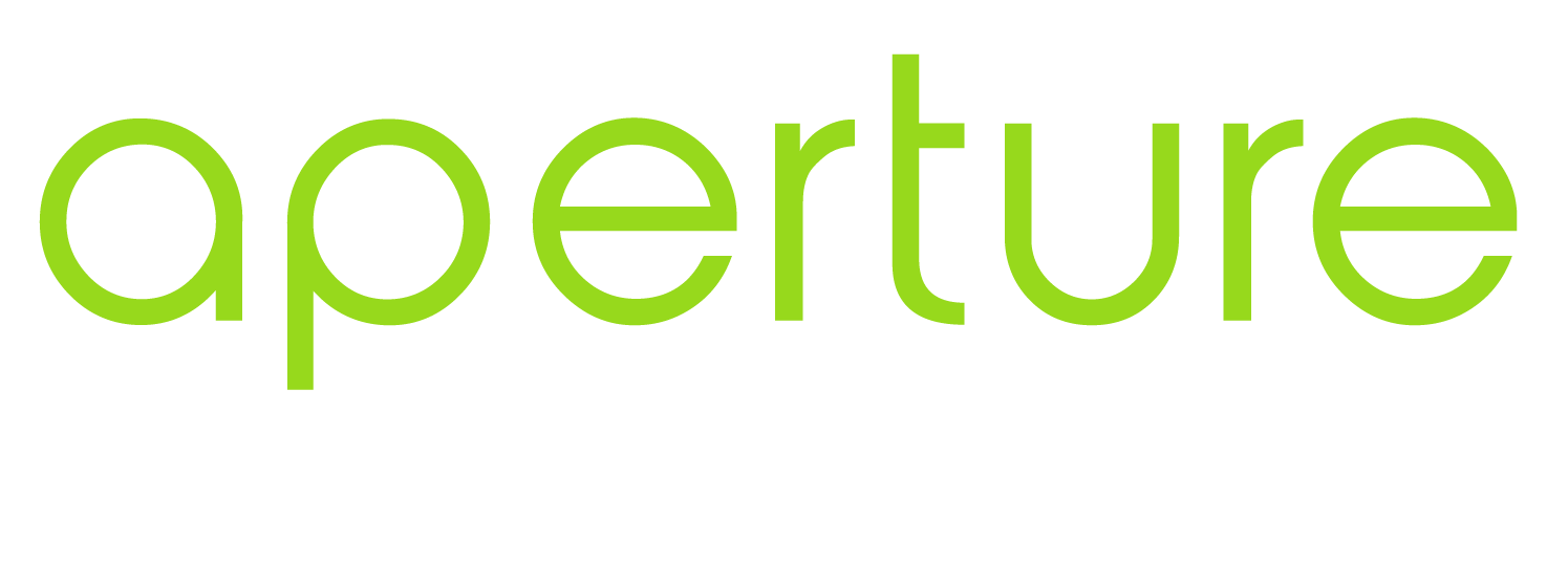 Aperture Designed Furniture